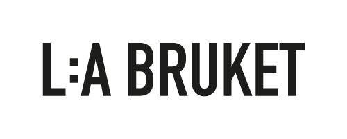 L:A Bruket | Jaspers & Co | Baar/Zug