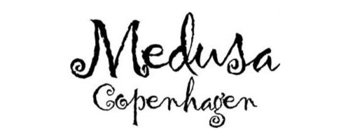 Medusa Copenhagen | Jaspers & Co | Baar/Zug