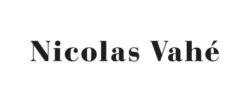 Nicolas Vahé | Jaspers & Co | Baar/Zug