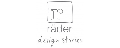 Räder Design Stories | Jaspers & Co | Baar/Zug