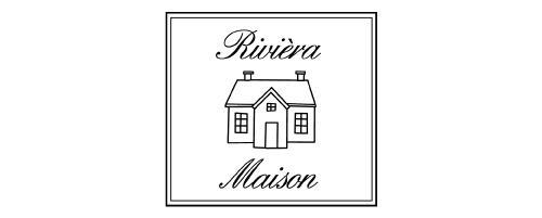 Riviera Maison | Jaspers & Co | Baar/Zug