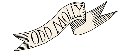 Odd Molly | Jaspers & Co | Baar/Zug